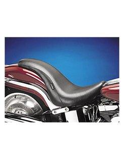 King Cobra - Deuce Modelle FXSTD
