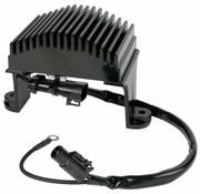 Gleichrichter FLT FLHT 04-05; OEM-Nummern: 74505-04