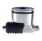 MCS brake rear master cylinder - Dyna 06-16