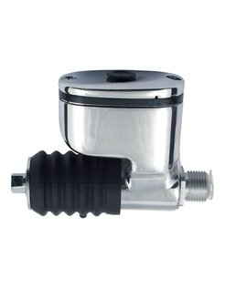 rear master cylinder - dyna 06-16