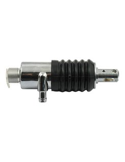 rear master cylinder - 97-98 FLT