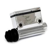 MCS rear master cylinder - Kelsey Hayes type - L79-84 FL, FX; 80-82 FXWG, FLT