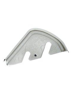Cover, brake fluid reservoir - 58-E79 FL