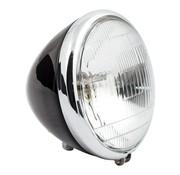 MCS headlight Springer - Fits:> 36-54 Panhead