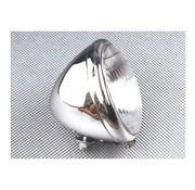 MCS headlight Springer - Fits:> 36-54 Panhead - 6 Volt