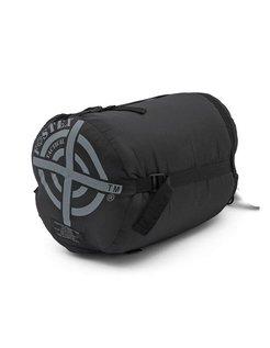 Accessories sleeping bag sniper - black