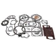 Cometic Engine  Extreme Sealing Motor Gasket set - FL FLH 48-65 Panhead