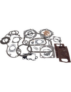 Extreme Sealing Motor Gasket set - FL FLH 48-65 Panhead