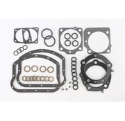 Cometic Engine  Extreme Sealing Top-End Gasket set - 48-65 Panhead