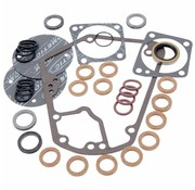 Cometic gaskets and seals Extreme Sealing cam gear Gasket set - for 70-92 Shovelhead Evolution Big Twin Engine