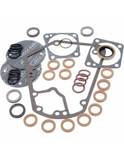 gaskets and seals Extreme Sealing cam gear Gasket set - for 70-92 Shovelhead Evolution Big Twin Engine