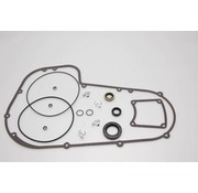 Cometic gaskets and seals Extreme Sealing Primary Gasket set - for 80-93 FLT FXR