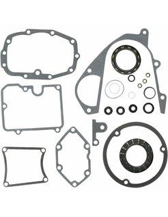 Extreme Sealing Getriebe Dichtungssatz - für 80-84 5-Gang FL, FX