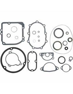 Extreme Sealing Getriebe Dichtungssatz - Für Shovelhead 79-82 4-Gang