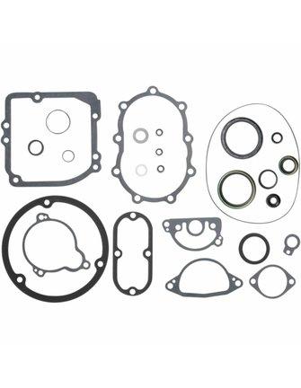 3l0pu Honda Gxv530 Engine Mower Posessed besides 1503500 besides Honda Gxv670 Wiring Diagram also Honda Gx340 K Engine moreover Honda Gx630 Wiring Diagram. on honda gx620 engine wiring diagram