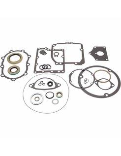 transmission gaskets and seals Extreme Sealing Gasket Kit - for Shovelhead 70-79 4-speed