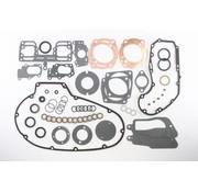 Cometic Extreme Sealing Motor Komplette Dichtungssatz - für 72-73 XL1000 Ironhead
