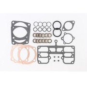 Cometic Engine  Extreme Sealing Top-End Gasket set 73-76 XL1000 Ironhead