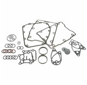 Cometic gaskets and seals Extreme Sealing cam gear Gasket set - for 99-16 Twincam Big Twin Engine