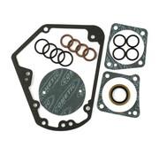 Cometic Extreme Sealing Nockengetriebe Dichtungssatz - für 93-99 Evolution Big Twin Motor