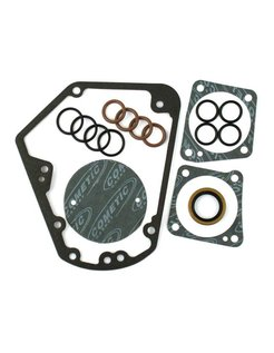 gaskets and seals Extreme Sealing cam gear Gasket set - for 93-99 Evolution Big Twin Engine