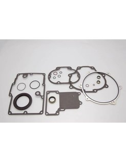 Extreme Sealing Transmission Gasket Kit - For 06-16 Dyna 6 speed