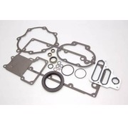 Cometic gaskets and seals Extreme Sealing Transmission Gasket Kit - for 07-16 Touring FLH/FLT (FLH_FLT) 6 speed