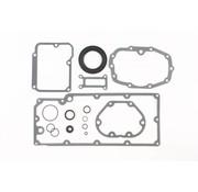 Cometic Transmisión extrema de sellado de juntas Kit - Para Touring 99-06 (FLH_FLT) y 00-06 Softail