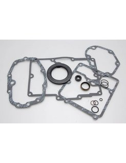 transmission gaskets and seals Extreme Sealing Gasket Kit - for 99-05 Dyna