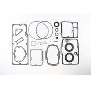Cometic Extreme Sealing Transmission Gasket Kit - For 93-98 FLT; 93-99 Softail