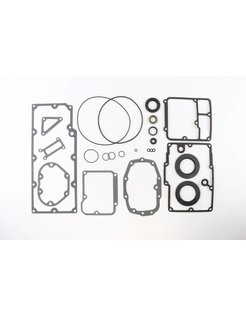 Extreme Sealing Transmission Gasket Kit - For 93-98 FLT; 93-99 Softail