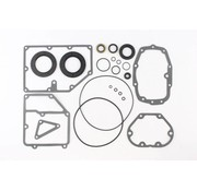 Cometic transmission gaskets and seals Extreme Sealing Gasket Kit - for 91-98 EVO Dyna & FXDB-S 91-99