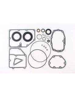Extreme Sealing Getriebe Dichtungssatz - für 91-98 EVO DYNA & FXDB-S 91-99