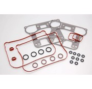 Cometic Engine  Extreme Sealing Rocker Cover Gasket set - for 07-18 XL
