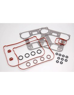 Extreme Sealing Rocker Cover Gasket set - For 07-16 XL (exclude 08-12XR1200)