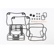 Cometic gaskets and seals Extreme Sealing Rocker Cover Gasket set - for 91-03 Sportster XL