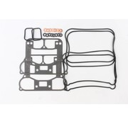 Cometic Extreme Sealing Rocker Cover Joint jeu - Pour 86-90 XL Sportster