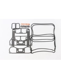gaskets and seals Extreme Sealing Rocker Cover Gasket set - for 86-90 Sportster XL
