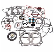 Cometic gaskets and seals Extreme Sealing Motor Complete Gasket set - for 07-16 Sportster XL 1200