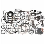 Cometic Extreme Sealing Motor Complete Jeu de joints - Pour 91-03 XL1200 Sportster