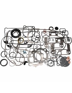 gaskets and seals Extreme Sealing Motor Complete Gasket set - for 91-03 XL1200 Sportster XL