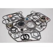 Cometic Extreme Sealing Motor Complete Jeu de joints - Pour 88-90 XL1200 Sportster