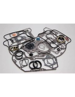 gaskets and seals Extreme Sealing Motor Complete Gasket set - for 88-90 XL1200 Sportster XL