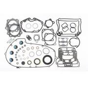 Cometic Extreme Sealing Motor Complete Jeu de joints - Pour 02-05 BUELL FIREBOLT XB9R, XB9RS