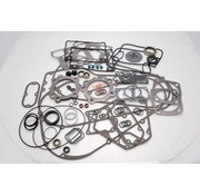 Cometic gaskets and seals Extreme Sealing Motor Complete Gasket set - for 92-99 EVO Big Twin ( Softail Dyna)