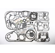 Cometic gaskets and seals Extreme Sealing Motor Complete Gasket set - for EVO (84-91 FLT FXR)