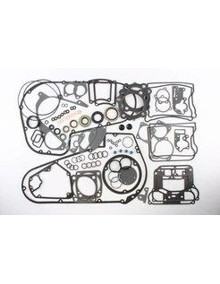 Extreme Sealing Motor Complete Jeu de joints - Pour EVO (84-91 FLT, FXR)