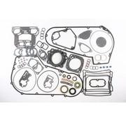 Cometic Extreme Sealing Motor Complete Jeu de joints - Pour 84-86 Bigtwin, 84-88 Softail