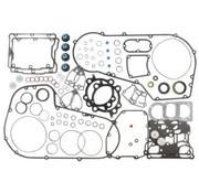 "Cometic Extreme Sealing Motor Complete Jeu de joints - Pour 99-06 Twin Cam (sauf 06 Dyna), BORE TAILLE 99,99 mm (3,937 "")"