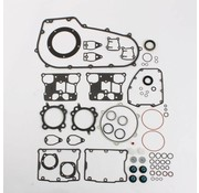 "Cometic Extreme Sealing Motor Complete Gasket set - Pour 06-16 avec 103 ""_Dyna"